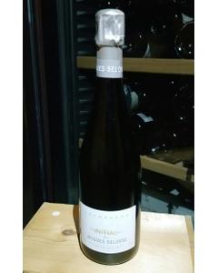 """Brut Blanc de Blancs Grand Cru """"Initial"""" 2018 750 ml (Standard)"""