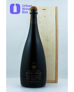 "Vintage Grand Cru ""Fut de Chene"" 2000 1500 ml (Magnum)"