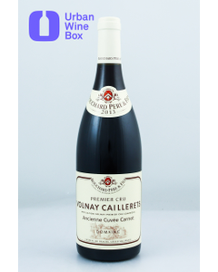 "Volnay Caillerets ""Ancienne Cuvée Carnot"" 2013 750 ml (Standard)"