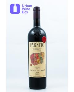 """Farnito """"Camponibbio"""" 2010 750 ml (Standard)"""