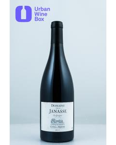 "Côtes du Rhône "" Les Garrigues"" 2011 750 ml (Standard)"