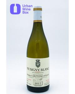 Musigny Blanc Grand Cru 2017 750 ml (Standard)