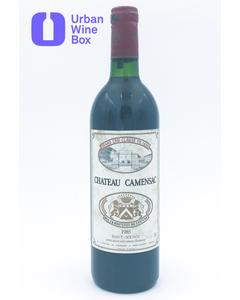 Camensac 1983 750 ml (Standard)