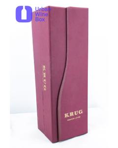 """Grande Cuvée """"161ème Edition"""" 2013 1500 ml (Magnum)"""