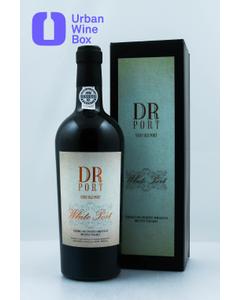 """White """"DR Port"""" 9999 750 ml (Standard)"""