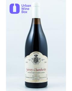 Gevrey Chambertin 1993 750 ml (Standard)