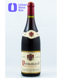 Pommard 1998 750 ml (Standard)