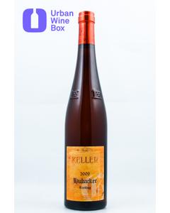 "Riesling Trocken GG ""Dalsheim Hubacker"" 2009 750 ml (Standard)"