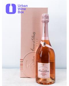 2009 Vintage Rosé