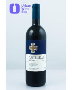 Flaccianello della Pieve 2006 750 ml (Standard)