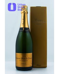 "Vintage Grand Cru ""Comtesse Marie de France"" 2006 750 ml (Standard)"