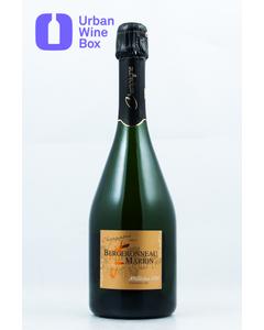 Vintage 1er Cru 2012 750 ml (Standard)