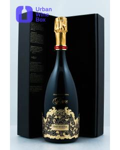 "Vintage ""Cuvée Rare"" 2002 750 ml (Standard)"