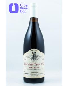 "Morey-Saint-Denis 1er Cru "" Aux Charmes"" 1993 750 ml (Standard)"