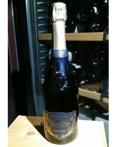 """Vintage Blanc de Blancs Grand Cru """"Cuvée Spéciale - Les Chétillons"""" 2009 750 ml (Standard)"""