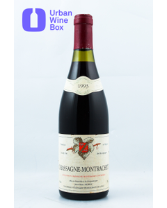 Chassagne-Montrachet 1993 750 ml (Standard)