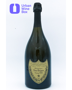Vintage 2008 1500 ml (Magnum)