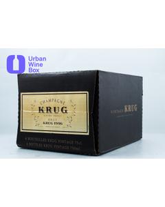 Vintage 1996 750 ml (Standard)