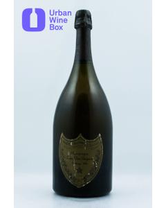 Vintage 1988 1500 ml (Magnum)