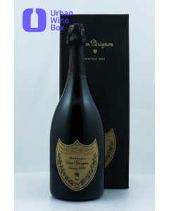 Vintage 2004 750 ml (Standard)