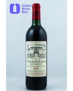 La Lagune 1993 750 ml (Standard)