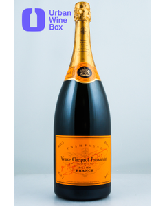 "Brut ""Yellow Label"" 9999 1500 ml (Magnum)"