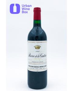 Réserve de la Comtesse 1993 750 ml (Standard)