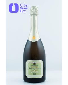 """Vintage """"Noble Cuvée"""" 2002 750 ml (Standard)"""