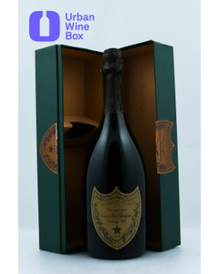 """Vintage """"Cuvée Dom Perignon"""" 1983 750 ml (Standard)"""