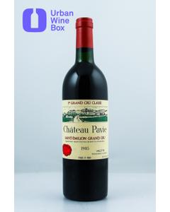 Pavie 1985 750 ml (Standard)