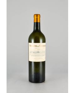 Chevalier Blanc 2009 750 ml (Standard)