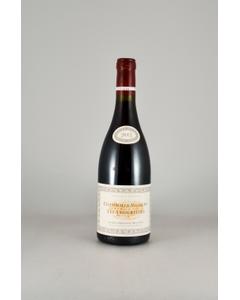 "Chambolle-Musigny 1er Cru ""Les Amoureuses"" 2012 750 ml (Standard)"