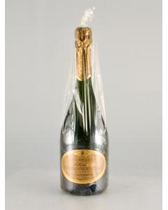 Vintage 1er Cru 2002 750 ml (Standard)
