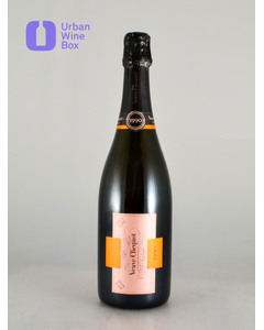 "Vintage Rosé ""Cave Privée"" 1990 750 ml (Standard)"