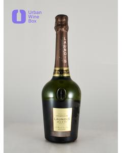"Vintage Grand Cru ""Maxime"" 2004 750 ml (Standard)"