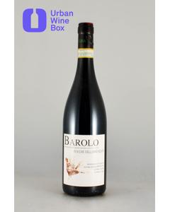 """Barolo """"Rocche dell' Annunziata"""" 2013 750 ml (Standard)"""