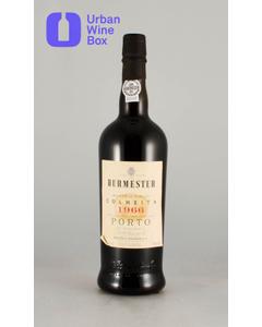 Tawny Colheita Port 1966 750 ml (Standard)