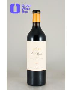 "Rioja ""El Regalo"" 2013 750 ml (Standard)"