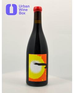 """Pinot Noir """"Hawk Hill Vineyard"""" 2012 750 ml (Standard)"""