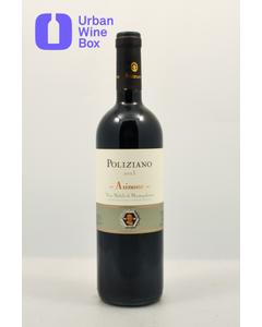 "Vino Nobile di Montepulciano ""Asinone"" 2013 750 ml (Standard)"