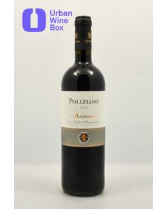 "Vino Nobile di Montepulciano ""Asinone"" 2010 750 ml (Standard)"