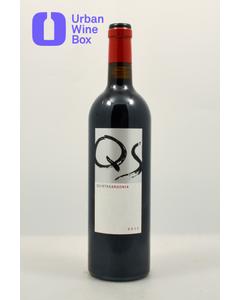 QS 2012 750 ml (Standard)