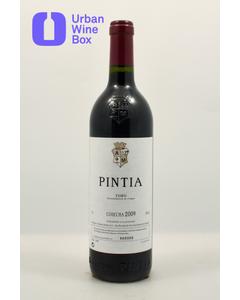 Pintia 2009 750 ml (Standard)