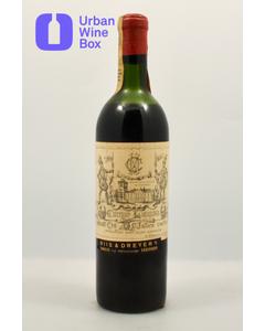 Lagrange 1959 750 ml (Standard)