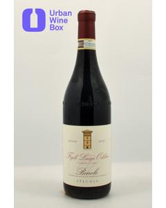 """Barolo """"Specola"""" 2010 750 ml (Standard)"""