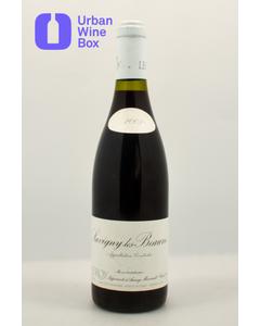 Savigny-Les-Beaune 2005 750 ml (Standard)