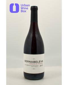 Garnacha de Viña Bonita 2015 750 ml (Standard)