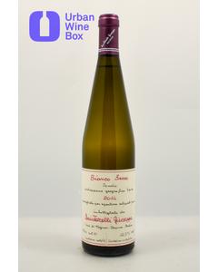 Bianco Secco 2014 750 ml (Standard)