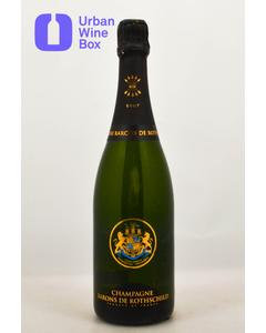 9999 Champagne Barons De Rothschild Barons De Rothschild