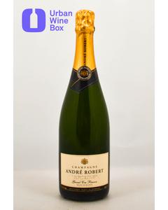 Brut Blanc de Blancs Grand Cru Réserve 9999 750 ml (Standard)